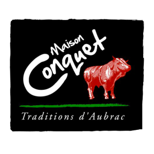 maison Conquet logo