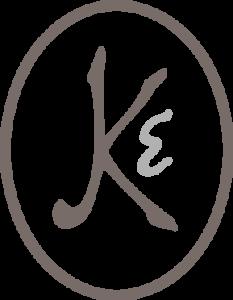 logo Maison Kayser