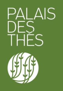 logo-palais-des-thes