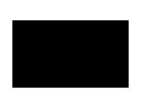 Logo Acide Macaron