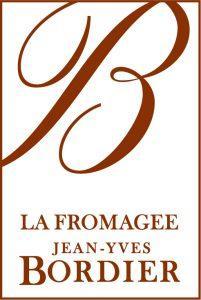 jean yves bordier logo