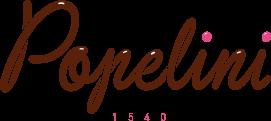 logo Popelini