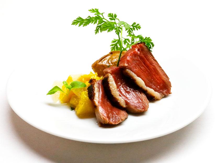 maison-conquet-viande-rouge2