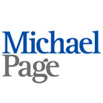 micheal-page-logo