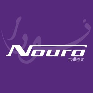 noura traiteur paris logo