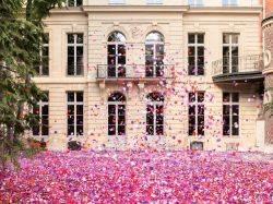 Le Grand Musee du Parfum