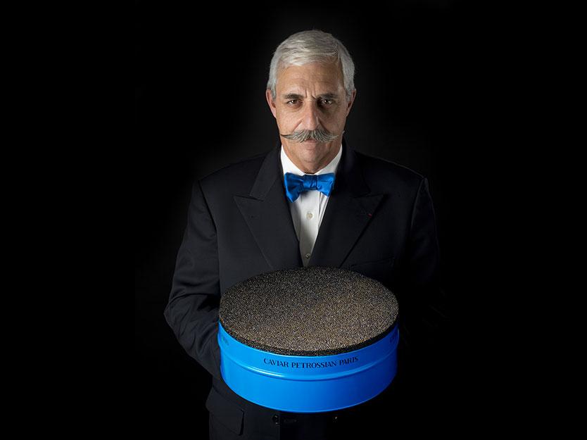 petrossian_caviar1