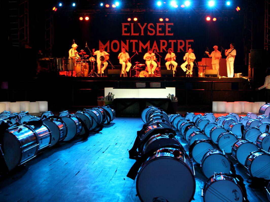 Privatisation Elysee-Montmartre-Apple-(18)