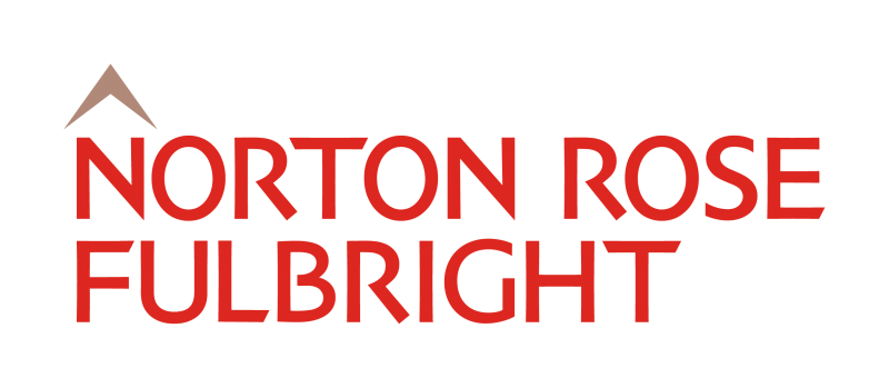 logo norton rose