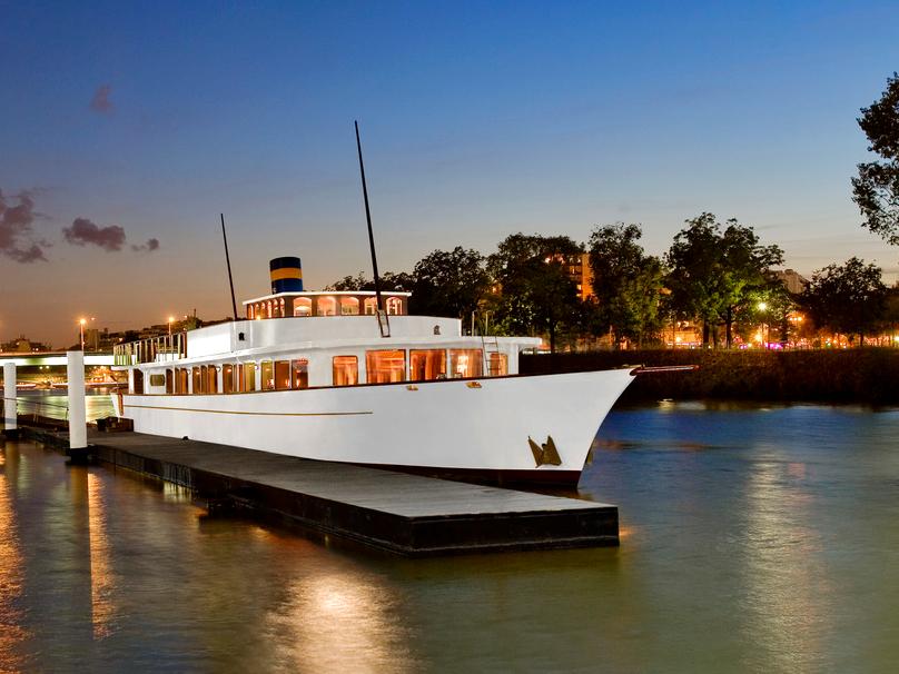 location paris-yacht-marina