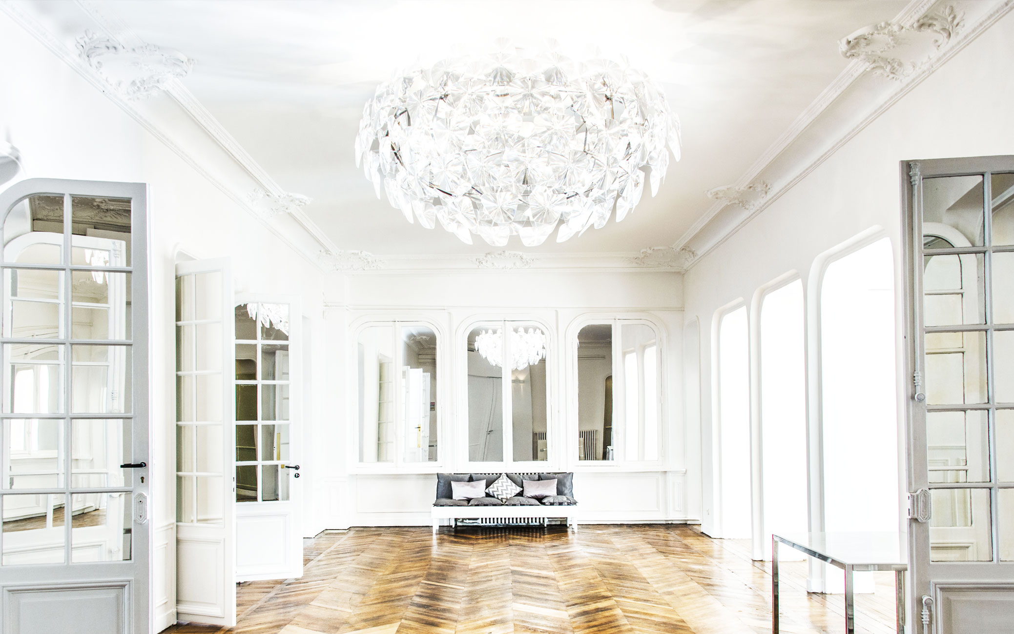 Appartement-Haussmann-lieux-prestiges