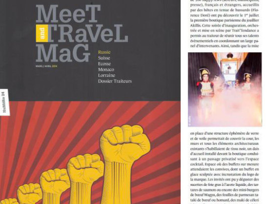 Meet-and-Travel-Mag-avril-2014